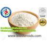 China High Purity Feed Additives Light Yellow Dextranase Glucanase Powder CAS 9025-70-1 wholesale