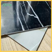 China Stone Marble Tile Protective Film Polyethylene Protection Sheet on sale