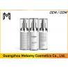 China Brightening Organic Eye Cream , Anti Aging Eye Cream For Sensitive Skin wholesale
