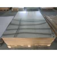 China Mirror - Plexiglass Mirrored Acrylic - Order Online - Cut-To-Size wholesale