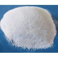 China Fully Automatic High Accuracy Detergent Powder Sachet/Bag/Pouch  Packing Machine Flour Packaging Machinery wholesale