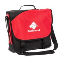 China promotional messager bag-5002 wholesale