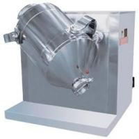 China High Speed Pharmaceutical Bin Blender with FDA and cGMP Approved/Powder Mixer wholesale