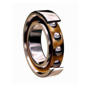 China Chrome steel Single-row Angular Contact Ball Bearing 7309 AC,7309 C,7309 B wholesale