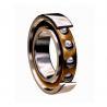 Buy cheap Chrome steel Single-row Angular Contact Ball Bearing 7309 AC,7309 C,7309 B from wholesalers