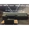Buy cheap CMYK 720㎡/h Corrugated Box Flexo Printer 300*360dpi from wholesalers
