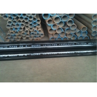 China alloy steel ASTM A335 P9 seamless steel pipe for high temperature service wholesale