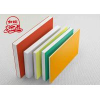 China PVC Foam board Grade Superfine PCC Light  Calcium Carbonate Powder on sale