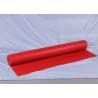 China Garage Anti-Slip flat smooth thin PVC Oil Resistant Vinyl Flooring mats wholesale