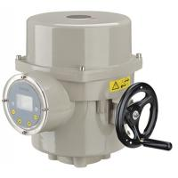China Electric Actuator Valve Spare Parts For Butterfly Valves Ball Valves on sale