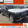 China Car Hood Protective Film,car protective films, car engine hood protective films,new car protection films wholesale