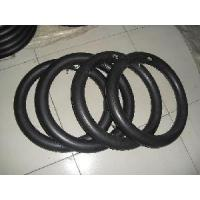 China Motorcycle Inner Tube wholesale