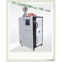 China Plastic Dehumidifier 3 IN 1/Industrial Drying Machine/ Plastic Dryer For USA wholesale