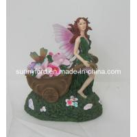 China Solar Garden Fairy Decoration, Solar Fairy Light for Garden (SFR0503) wholesale