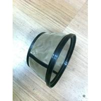 stainless cloth Wire Mesh coffee Filter for Liquid Customized