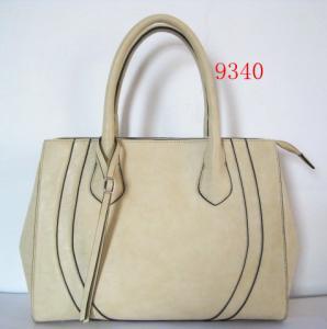 China 2019fashion cheap lady handbag wholesale