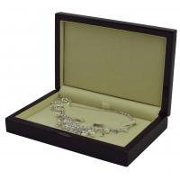 China BSCI Audit Factory Custom Design Luxury Gift Box In Guangdong wholesale