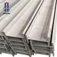China Stainless steel H-beam-Stainless steel profile,DIN,5-30mm wholesale