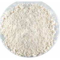 China Abamectin wholesale