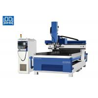 China Automatic 1325 CNC Router Machine Metal Multi Axis CNC Drilling Machine wholesale