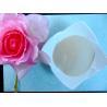 China Phosphorous Grade Manganese Carbonate powder, Manganese Carbonate Uses For Fertilizer 43.5 wholesale