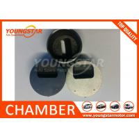 China TOYOTA 3B 11106-58010 Complete Engine Kits , Consbustion Chamber For Cylinder Head wholesale