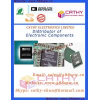 China Sell AD all series electronic components distributor of AD wholesale