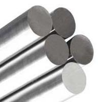 China 1.4845 S31008 SS 310S stainless steel bars and rods round bar wholesale