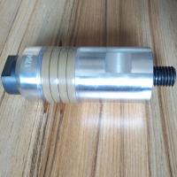 Buy cheap 20K 1500W Multi Frequency Ultrasonic Transducer With ROSH Approval from wholesalers
