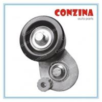 China chevrolet new sail tensioner OEM 9025287 wholesale