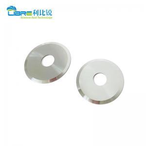 China Glass Fibre Cutting 28mm Z55 Zund Cutting Blades wholesale
