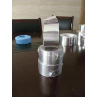 Quality Self-Wound Aluminum Foil Tape (FT-40WL) for sale