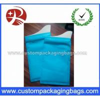 Quality Disposable Car Emergency Toilet Urine Bag Custom Packaging Bag For Man And Woman for sale