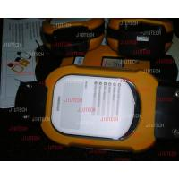 Volvo Vcads Heavy Duty Truck Diagnostic Scanner Volvo vcads 88890180 interface with PTT 1.12 Manufactures