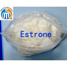 China Estrogenic Hormone Estrogen Powder Medical Intermediate wholesale