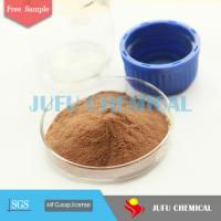 China Factory Direct Supply Calcium Lignosulfonate Feed Additive/Dye Additive/Textile Additive Brown Powder wholesale