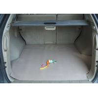 China Leaf pvc anti-slip garage pvc flooring embossed mat wholesale