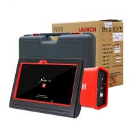 Quality Launch X431 V+ Plus HD Heavy Duty Truck Diagnostic Module12V & 24V voltage for sale