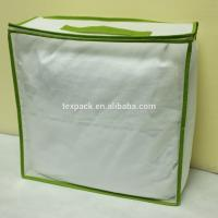 China quilting bag wholesale