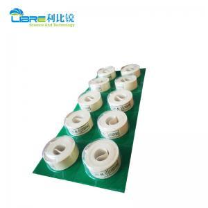China 3100x21mm Endless Garniture Tape Hauni Tobacco Machinery Parts wholesale