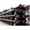 China Polyurethane Macromolecule Antiseptic Railing Paint For Water Supply Pipe wholesale