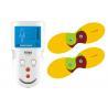 China Portable Wireless Tens Unit , 178*177*45mm Pain Management Tens Unit wholesale