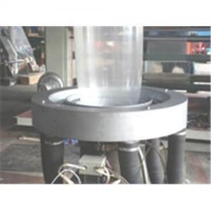 China PVC shrinks film blowing machine wholesale
