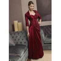 China Sweetheart Mother of The Brides Dresses wholesale