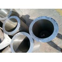 China SMLS Could Rolling UNS6601 Inconel Pipe PE Inconel 601 ASTM B474 Stable Resistance wholesale