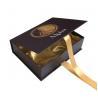 China Custom Luxury Presentation Boxes / Logo Printed Cosmetic Gift Packaging Box wholesale