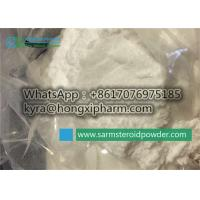 China High Purity Testosterone Enanthate Powder wholesale