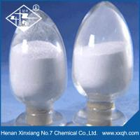 Resistant Thickener Xanthan gum polymer
