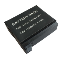 China LG 1160mAh 4.4Wh Lithium Battery Packs 3.8V With 1C Rate wholesale
