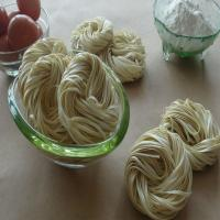 Buy cheap Nest Egg Noodle from wholesalers